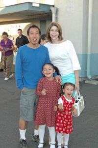 June 2006 060