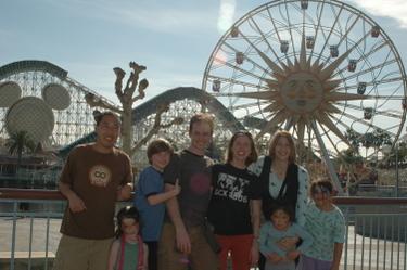 Disney_2008_203