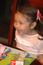Averys_birthday_193_1