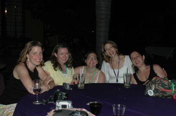 Blogher_008