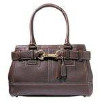 Brown_bag