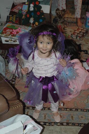 Christmas_2005_056
