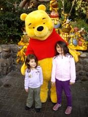 Disneyland_2007_037