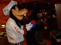Disneyland_2007_039