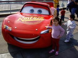 Disneyland_2007_055