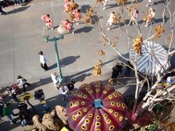 Disneyland_2007_064