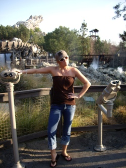 Disneyland_2007_070