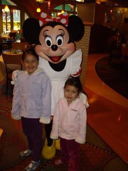 Disneyland_2007_091