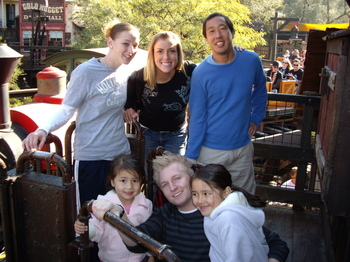 Disneyland_2007_113