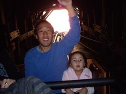 Disneyland_2007_125_1