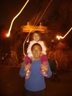 Disneyland_2007_154