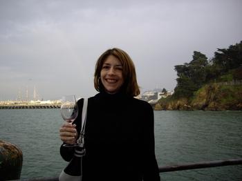 Jan_2007_075