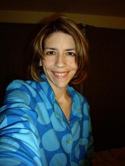 Jan_2007_085_1