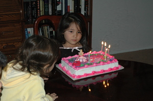 Violas_birthday_105_1
